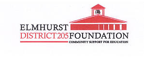 District 205 Foundation for Educational Excellence