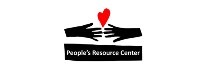 Peoples Resource Center